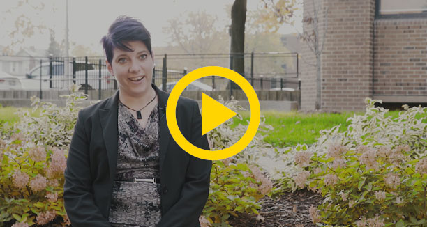 Learn more about Law at UWindsor